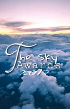 The Sky Awards 2017 (CLOSED)  by TheSkyAwards