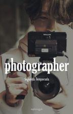 photographer; 🥀 «Jungkook & tu» |Segunda Temporada by http_jkftpcy