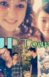 LJD Tours by Alexis_Inthavong