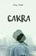 BBS (1) : CAKRA [On Going] by nasyadissti