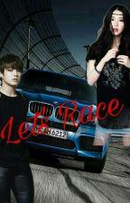 Let's Race! ♥ |fanfic J.JK| by KimRegi04