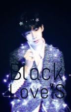 Black Love by -Sullly_