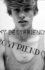 My bestfriends boyfriend by sophiapvei