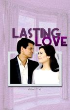 Lasting Love by dawntme