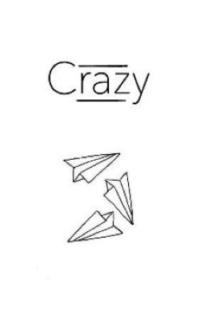 ★Crazy★ by kittens_socks