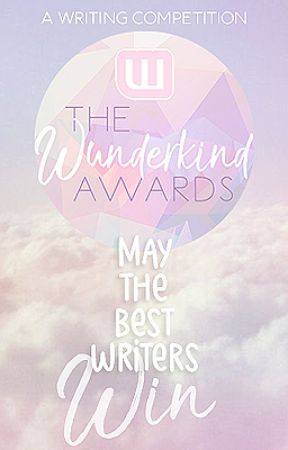 The Wunderkind Awards - JUDGING by WeHoardCats