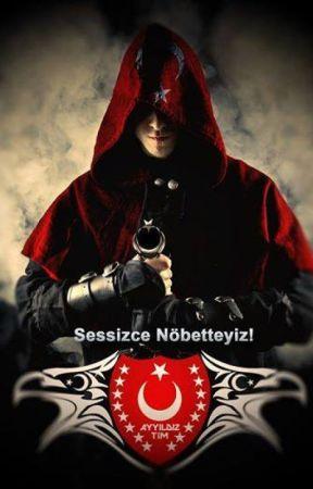 Rasmussenin tvitter hesabını türk xakerlər ələ keçirdi...