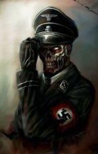 The Nazi's Darkest Secret That Ended The World  by OfficerNightStick