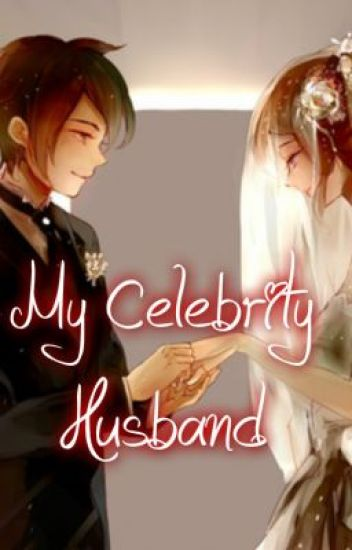 My Celebrity Husband