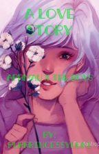 A Love Story   Aphmau X The Guys by PurrrincessYuuki