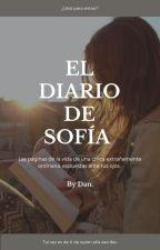 El diario de Sofía by FicPrad_