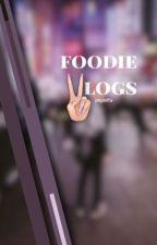 foodie | jeongcheol by jeongcheolftw