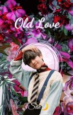 Old Love ➺ ChenSung by bunnysunwoo