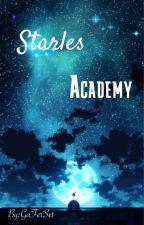 Starles Academy by GaFerSet
