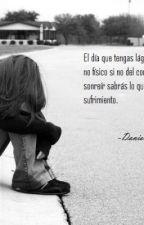 No dire que es amor by Laurisza