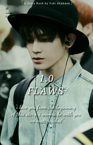 FLAWS • 1.0  ✔