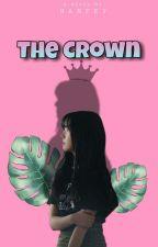 The Crown [EUNKOOK]✔ by NanFey