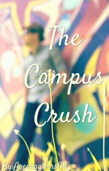 The Campus Crush