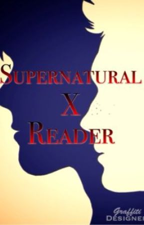 Supernatural X Reader - No Rest for the Angelic ~ Sam x Angel!Reader