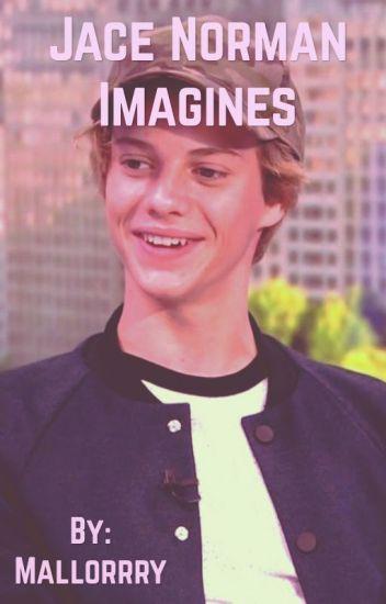 Jace Norman Imagines ♡