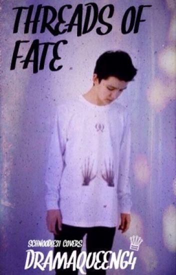Threads of Fate: An Asa Butterfield FanFiction
