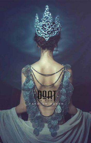 Đọc Truyện [12 chòm sao] ĐOẠT - Truyen3s.Com