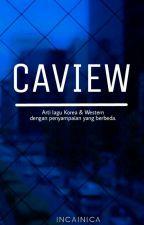 Caview  by incainica