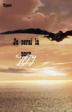 Je serai là pour toi by Krokmouforever
