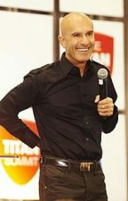 Best quotes from ROBIN SHARMA  by srikanthrs