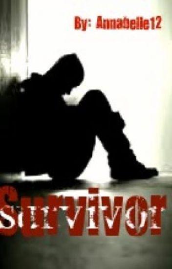 Survivor (On Hold)
