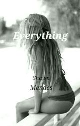 Everything | S.M. by ValentiniaFrouzzer