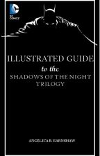 Illustrated Guide to the Shadows of the Night Trilogy by angl_ernshw