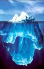 deep web la punta del iceberg by AdrianLopezGallar