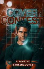 Cover contest [closed] by brokencooper
