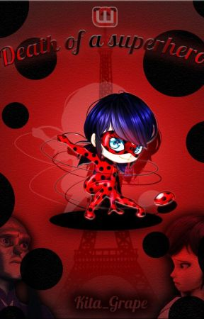 Egy szuperhős halála by Kita_Grape