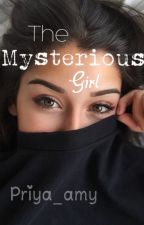 The mysterious girl NEDERLANDS by amy_thewolvenlover