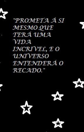 Frases Realistas E Legendas Para Facebook 3 Wattpad