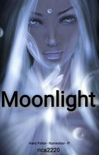Moonlight (Harry Potter Rumtreiber FF) by rica2220