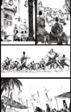 Perang Bubat dan Prabu Siliwangi by ZowieAgusDzulqarnaen
