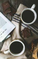 ✒Razones Por Las Que Odio A Sarada Uchiha {Book#1} by baby_jeongin