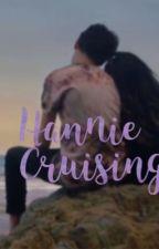 Hannie Cruising by hanniecalls