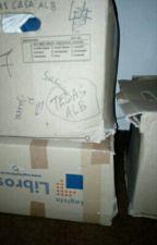la caja by paermentier