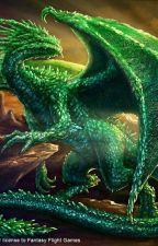 Eragon fanfic by 1stInfantrieVeteranG