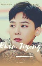 """KWON JIYONG vs """"PEBINORS"""" by jidibaby"""