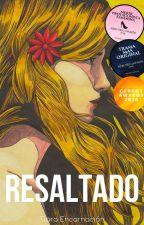 Resaltado © by Tiiarista