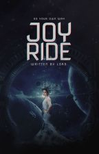 JOYRIDE ► A VERY ETHAN-Y PREQUEL by pinkperseids