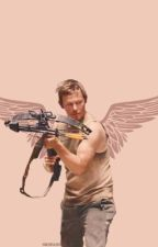 Daryl Dixon x Reader by _Laurenisnotcool_
