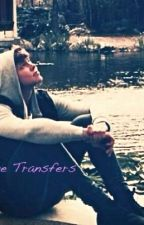 The Transfers (a 5sos story) by Ryall19