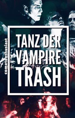 tanz der vampire unstillbare gier lyrics