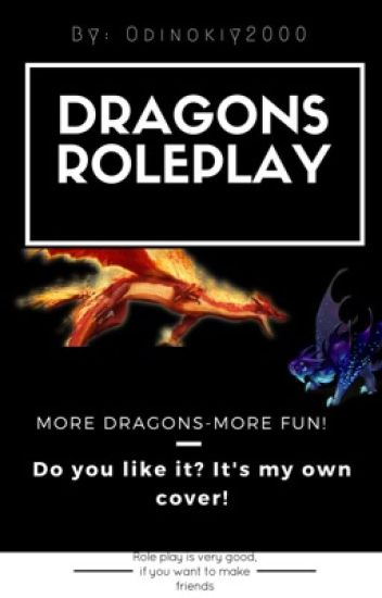 Драконы.ролевая игра life is feudal quality guide